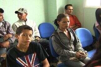 Confira os principais destaque do Bom Dia Goiás - Nesta terça-feira (15), o BDG mostra que os moradores da Região Metropolitana continuam enfrentando transtornos nos Cais e Ciams.