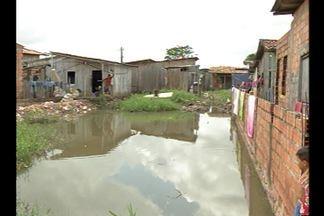 Especialista dá dicas para prevenir alagamentos - Rodrigo Lopes relata também principais causas de enchentes.