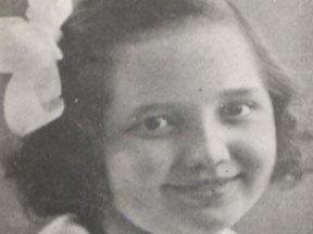 Odetinha pode se tornar a primeira santa carioca - Odette Vidal de Oliveira morreu em 1939, aos 9 anos. A menina, que gostava de fazer o bem, teria previsto a própria morte. A Igreja começou uma investigação para confirmar milagres atribuídos a ela.