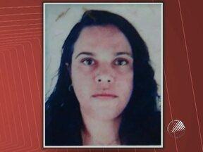 Mulher é morta na madrugada desta segunda em Luis Eduardo Magalhães - A vítima foi abordada por um homem, que chegou de carro e atriou contra ela.