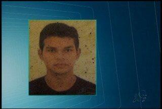 Dois homens morreram no município de Barbalha - Crimes abalaram a poulação da cidade.