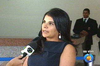 TRE deve implantar o sistema biométrico em 19 municípios da Paraíba - O sistema deverá ser implantados em João Pessoa e Campina Grande, os dois maiores colégios eleitorais do Estado.