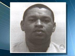 Policial da ROTAM foi morto em Várzea Grande - Ele trabalhava sem uniforme - já que fazia parte da equipe de inteligência da ROTAM quando foi abordado pelos bandidos, a motivação pode ter sido tentativa de roubo de uma moto.