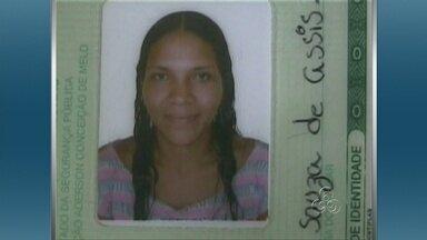 Homem mata esposa e é assassinado em Manacapuru, diz polícia no Amazonas - As suspeitas são de que o homem tenha sido morto por familiares da vítima. Eles eram venezuelanos e moravam já dois meses em um sítio no km 69 da Rodovia Manoel Urbano.