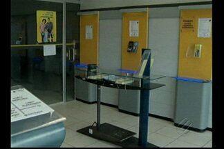 Quadrilha especializada em assalto a bancos é apresentada em Belém - Grupo foi preso na última sexta-feira (18), em Castanhal.