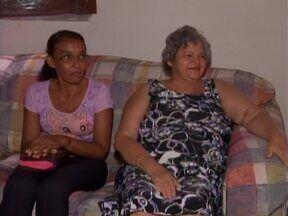 Ocupação de cuidador de idosos pode virar profissão legalizada - Direitos destes trabalhadores são os mesmos de um empregado doméstico.
