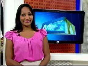 Veja os destaques do MGTV 1ª edição em Divinópolis desta quarta (23) - Veja os destaques e notícia