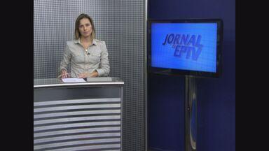 Confira os destaques do Jornal da EPTV de São Carlos e região desta quarta-feira (23) - Confira os destaques do Jornal da EPTV de São Carlos e região desta quarta-feira (23).