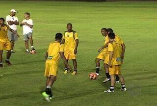 Torcida do Ceará está pronta para apoiar o time em solo sergipano - A segunda rodada da Copa do Nordeste se dá início no dia 23 de janeiro, e o Itabaiana vai enfrentar o time cearense. Aliás, o time nordestino vai contar com uma torcida apaixonada que acompanha o clube por onde que que ele vá.