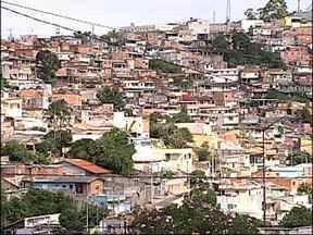 Polícia prende assaltante de carteiros em Jundiaí, SP - A Polícia Civil de Jundiaí prendeu uma pessoa que assaltava os carteiros nos bairros Vila Aparecida e Jardim São Camilo. Devido aos roubos, os moradores não recebiam encomendas dos Correios.