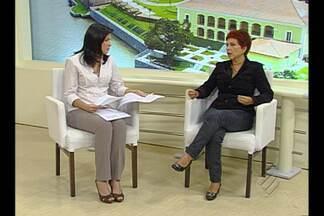 Nova central de leitos deve agilizar internações de pacientes no Pará - Objetivo é facilitar contato com hospitais de referência no estado.