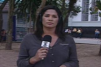 Operações de retirada e reconstrução das mamas serão feitas em hospitais públicos na PB - Lei foi publicada nesta terça no Diário Oficial do Estado da Paraíba.