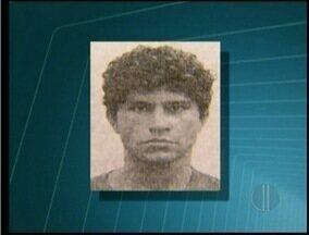 Acusado de assassinar guarda em Campos, RJ, tem nome divulgado - Pablo Anderson do Nascimento é o principal suspeito pelo assassinato do Guarda Municipal, Claudio Luiz Viana Maurício, de 46 anos.