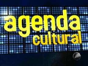 Confira as opções de lazer para este fim de semana - Um dos destaques é a apresentação do cantor Nando Reis em Vilas do Atlântico.