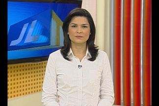 Confira os destaques do JL1 desta quarta-feira (30) - Paraense de Marabá está entre os pacientes internados após tragédia em Santa Maria.