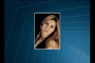Vítima internada em Santa Maria, RS, pode ser transferida para Porto Alegre - Jovem está sedada e pode ser encaminhada para hospital de Porto Alegre.