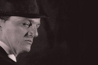 Naty em cena! - Confira a Naty atuando em cena escrita por fã de Hitchcock.