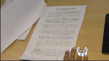 Câmara de Taubaté (SP) recorre da liminar que suspendeu salário de R$ 12 mil a secretários - O projeto de lei que concedeu o benefício foi barrado pela Justiça.