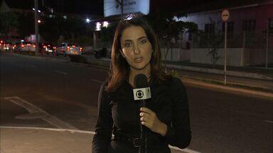 Passagem de ônibus volta a custar R$ 2,20 em Fortaleza - O juiz da 1ª Vara da Fazenda Pública julgou mérito da ação. O valor volta a R$ 2,20 a zero hora desta sexta-feira (22).