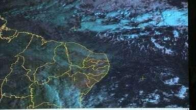 Quadra chuvosa, no Ceará, tem 40% de possibilidade de ficar abaixo da média - A previsão foi divulgada nesta sexta-feira (22), pela Funceme,