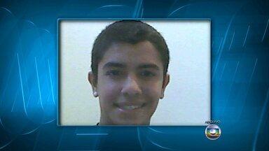 Perícia sobre morte de mineiro em Guarapari é concluída - Jovem de 14 anos caiu de 3º andar de prédio