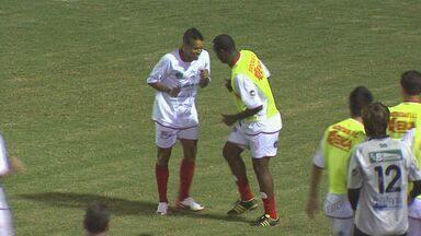 Sertãozinho, Franca e Batatais levam a melhor pela Série A2 do Campeonato Paulista - Veja como foram os gols dos times da região de Ribeirão Preto.