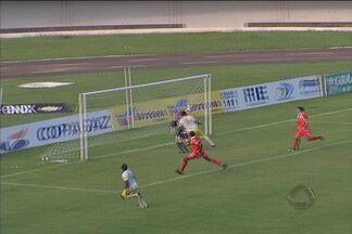 Confira os gols de Cene 2 x 1 Comercial-MS - Confira os gols de Cene 2 x 1 Comercial-MS, pela 8ª rodada do Campeonato Sul-Mato-Grossense
