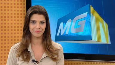 Veja os destaques do MGTV 2ª Edição desta quarta-feira (27) - Dois ex-policiais civis podem estar envolvidos na morte de Eliza Samudio. Inquérito suplementar traz novas informações.