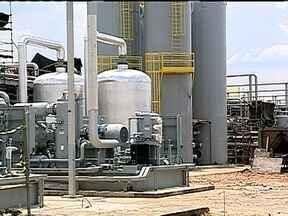 Projetos de produção de biogás no Brasil começam a funcionar - São Paulo foi a primeira cidade do Brasil a aproveitar o biogás como fonte de energia. A partir de 2013, Gramacho, em Duque de Caxias, passará a ser o único fornecedor deste tipo de gás do mundo para uma refinaria de petróleo.