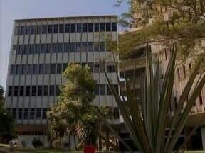 Tribunal de Contas encontra índicios de irregularidades em 20 obras do Estado - Entre os erros mais graves está a duplicidade de pagamento a prestadores de serviço.