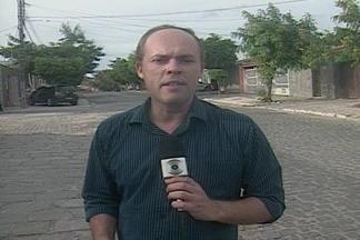 Aposentado sofre um tentativa de assalto em Campina Grande - Um aposentado de 78 anos foi vítima de uma tentativa de assalto e homicídio no bairro de Bondocongó em Campina Grande.