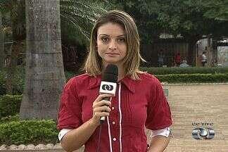 Gás de cozinha sobe 6% em Goiás - A semana termina com uma má notícia para as donas de casa e pra quem precisa cobrir as despesas do orçamento doméstico, pois o gás de cozinha, a partir desta sexta-feira (8), está 6% mais caro.