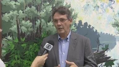 Eletrobrás anuncia interligação de Manaus ao Sistema Elétrico da Usina de Tucuruí - Interligação deve ocorrer a partir do mês de abril.