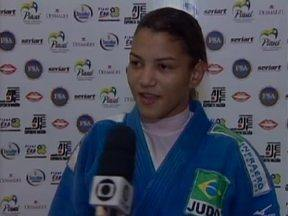 Globo Esporte Piauí parabeniza a todas às mulheres atletas do Piauí - Globo Esporte Piauí parabeniza a todas às mulheres atletas do Piauí