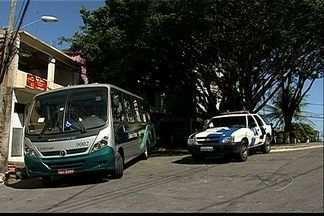 Doméstica atingida por tiro na cabeça morre no ES - Fabrícia Vieira da Rosa passou a tarde desta sexta-feira (8) internada em estado grave.