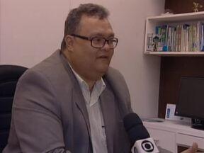 Prefeitura de Teresina prevê queda no arrecadamento do pagamento do IPTU - Prefeitura de Teresina prevê queda no arrecadamento do pagamento do IPTU