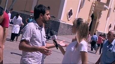 Vanguarda Mix - Com Jonas Almeida e Kelly Maria