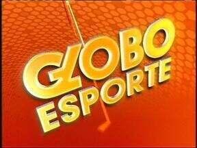 Veja a edição na íntegra do Globo Esporte Paraná deste sábado, 16/03/2013 - Veja a edição na íntegra do Globo Esporte Paraná deste sábado, 16/03/2013