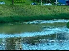 Poluição e risco ambiental são realidade em rios no Triângulo Mineiro e Centro-Oeste - Na próxima semana, 22 da março, é comemorado o Dia Mundial da Água. Muitas ações ajudam a preservar esse líquido tão importante.