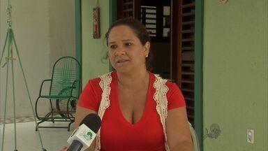 Denúncias de fraudes pela internet aumentam 30% no Ceará - Consumidores acabam se tornando vítimas das facilidades.