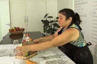 Senado aprova ampliação de direitos trabalhistas das domésticas - O Senado concluiu nesta terça-feira (26) a aprovação da proposta de emenda à Constituição conhecida como PEC das Domésticas, que iguala os direitos trabalhadores domésticos aos dos demais trabalhadores urbanos e rurais.