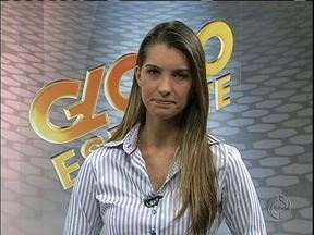 Veja a edição na íntegra do Globo Esporte Paraná desta sexta-feira, 29/03/2013 - Veja a edição na íntegra do Globo Esporte Paraná desta sexta-feira, 29/03/2013