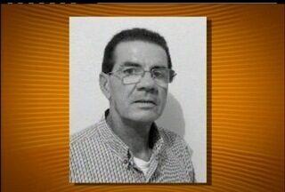 Posse do novo prefeito de São José do Vale do Rio Preto, RJ, é novamente adiada - Evento seria na segunda (8), foi transferido para terça (9) e agora será na quinta (11).Rosaldo Machado, prefeito da cidade, morreu no último domingo (7).