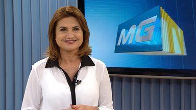 Veja os destaques do MGTV 1ª Edição desta quinta-feira (18) - Agente de combate à dengue é morta em Minas Gerais.