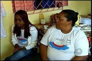 Associação em Corumbá atende portadores da anemia falciforme - A anemia falciforme é uma doença genética que causa alteração no sangue e muitas dores e, na forma mais grave, pode causar a morte. Em Corumbá, uma associação foi fundada para atender pacientes e familiares.