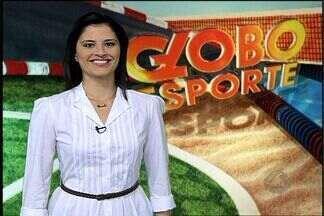 Globo Esporte MS - programa de quinta-feira, 18/04/2013, na íntegra - Globo Esporte MS - programa de quinta-feira, 18/04/2013, na íntegra