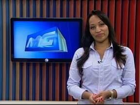 Confira os destaques em Divinópolis nesta sexta (19) - Confiraa os destaques