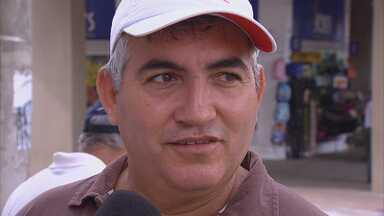 De graça? - O De Ponta a Ponta foi às ruas para saber: o que as pessoas gostariam que fosse de graça.
