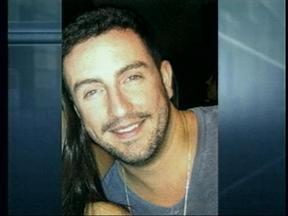 Polícia já tem um suspeito da morte de jovem de 24 anos em Pelotas - Ele foi morto na madrugada desta quinta-feira (18).