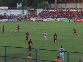 Confira os gols da rodada de fim de semana do Campeonato Estadual - Confira os gols da rodada de fim de semana do Campeonato Estadual